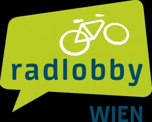 Radlobby Wien Logo